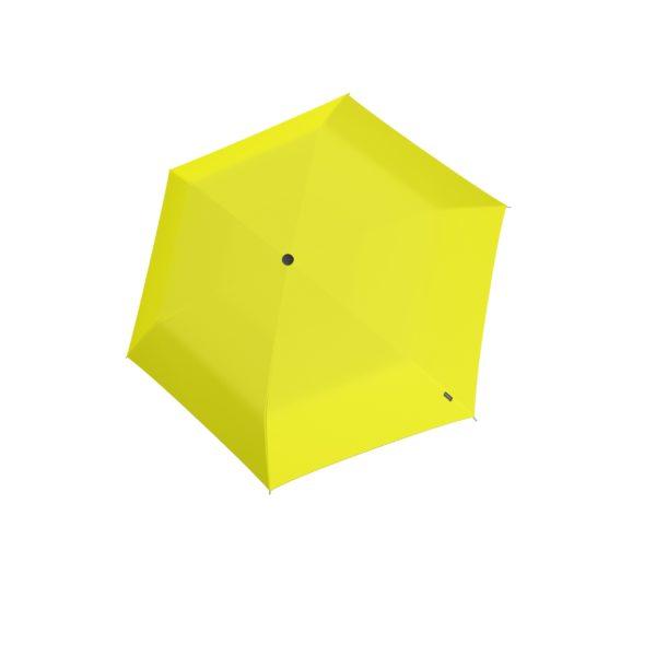 paraguas economicos