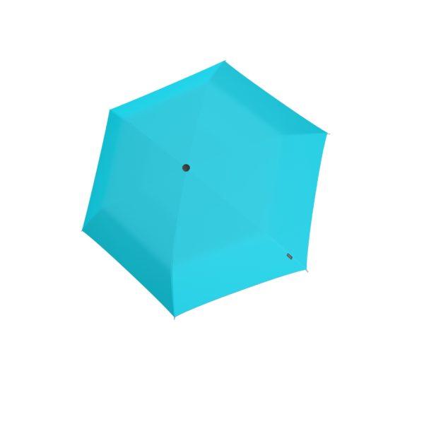 comprar paraguas