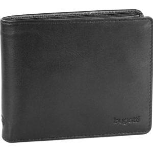 comprar cartera para hombre bugatti
