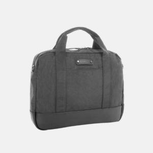 comprar maletin para hombre