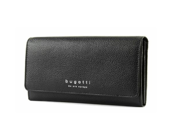 comprar billetera cartera para mujer